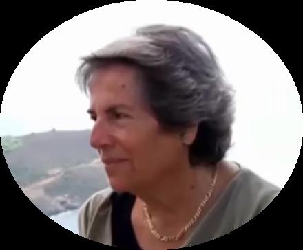 Ελένη Χάρου