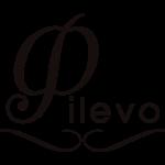 filevo