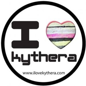 ilovekythera